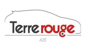 1705_logo_terre-rouge_cmjn